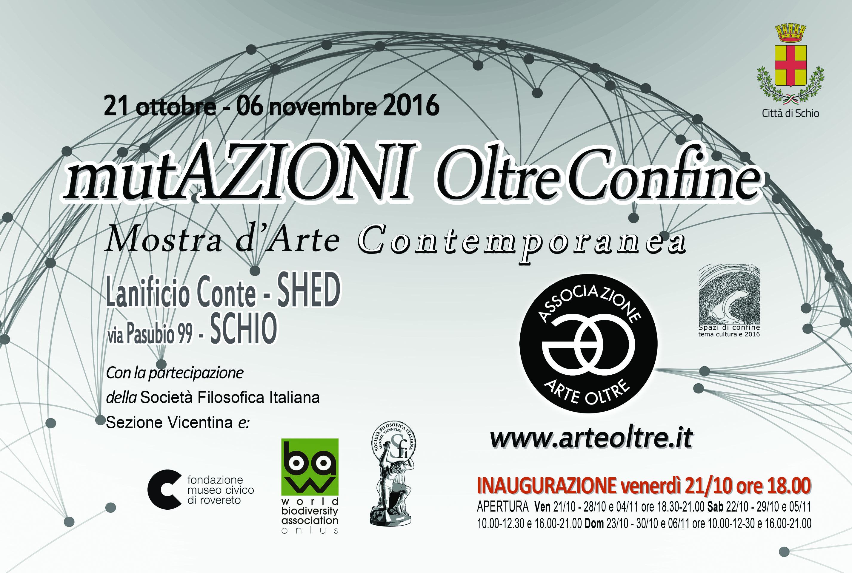 volantino-orrizz-2016