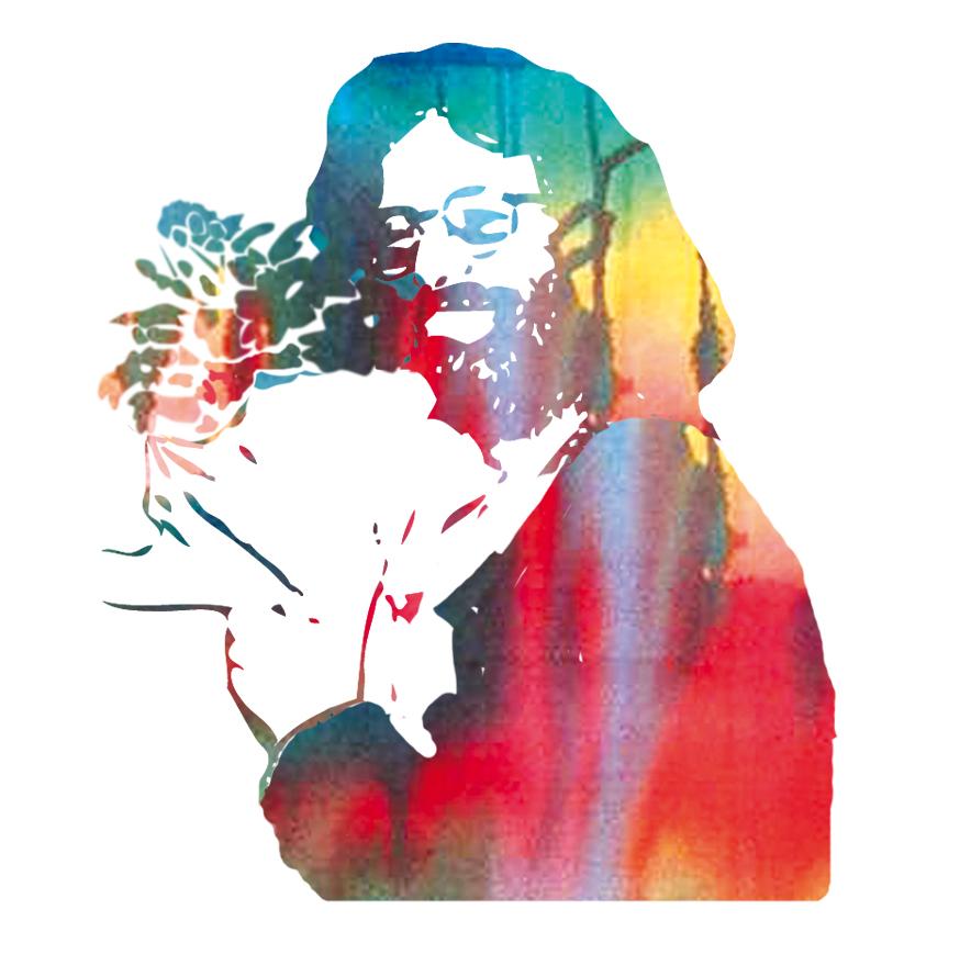 Gianni Giorio artista scledense