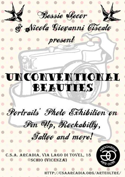 unconventional-beauties-locandina